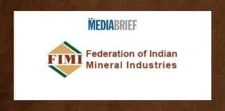 Image-FIMI-seeks-Govt-intervention-to-remove-trade-barriers-MediaBrief.jpg