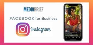 Image-Facebook-begins-testing-ads-Instagram-Reels-MediaBrief.jpg
