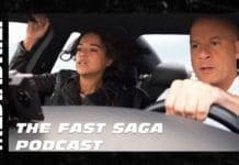 Image-Fast-Furious-Entertainment-Weekly-podcast-series-MediaBrief.jpg