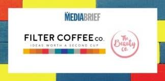 Image-Filter-Coffee-Co.-bags-social-media-mandate-The-Beauty-Co.-MediaBrief.jpg