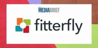 Image-Fitterfly-raises-USD-3.1-million-MediaBrief.jpg