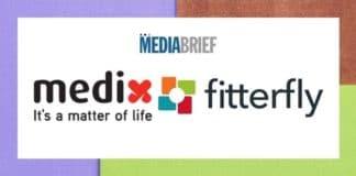 Image-Fitterfly-wins-Medix-Digital-Health-Innovation-Challenge-MediaBrief.jpg