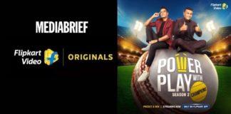 Image-Flipkart-Video-Power-Play-with-Champions-MediaBrief.jpg