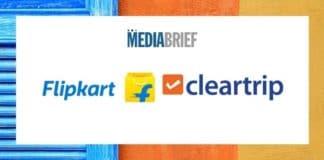 Image- Flipkart to acquire Cleartrip -MediaBrief.jpg