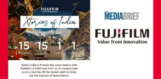 Image-Fujifilm-India-'X-Stories-of-India-Campaign-t-Mediabrief.jpg