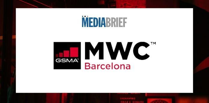 Image-GSMA-MWC21-Barcelona-intl-travel-authorisation-MediaBrief.jpg