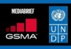 Image- GSMA, UNDP announce 'Impact Partnership'52894-2 -MediaBrief.jpg