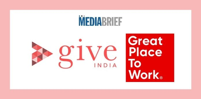 Image-GiveIndia-recognized-by-Great-Place-to-Work-MediaBrief.jpg
