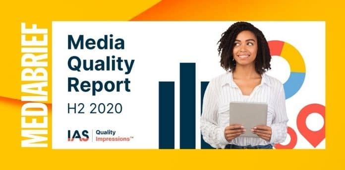 Image-Global-Ad-Fraud-Rates-Improve-IAS-MediaBrief.jpg