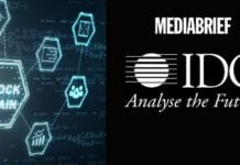 Image-Global-spending-on-Blockchain-solutions_-IDC-MediaBrief.jpg