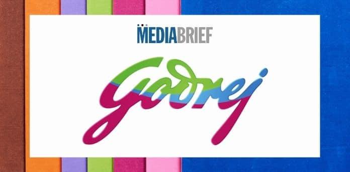 Image-Godrej-TwoDegreesCooler-film-MediaBrief.jpg