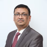 Image-Gopal-Agrawal-Head-of-Market-Access-and-Pricing-Takeda-India-mediabrief.jpg