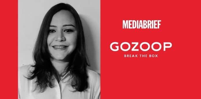 Image-Gozoop-appoints-Gillian-Marie-Hooper-as-Group-Director-MediaBrief.jpg