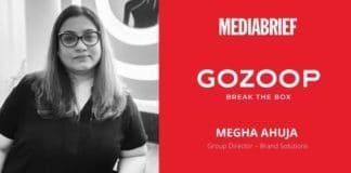 Image-Gozoop-appoints-Megha-Ahuja-as-Group-Director-MediaBrief.jpg