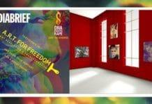 Image-Grand-Virtual-Art-for-Freedom-Gallery-MediaBrief.jpg
