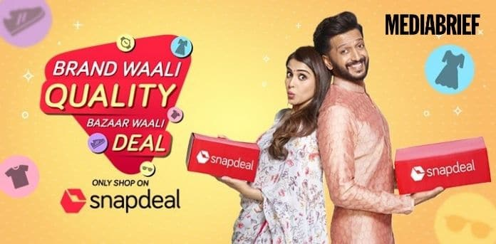 Image-Great-quality-does-not-cost-extra-says-Snapdeal-MediaBrief.jpg