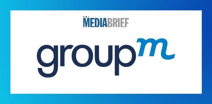 Image-GroupM-Indias-Voicebox-MediaBrief.jpg