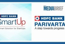 Image-HDFC-Bank-SmartUp-Grants-2021-MediaBrief.jpg