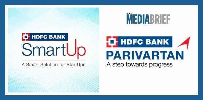 Image-HDFC-Bank-SmartUp-Grants-2021-MediaBrief.jpg