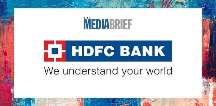 Image-HDFC-Bank-converts-3-training-facilities-into-isolation-centres-MediaBrief.jpg