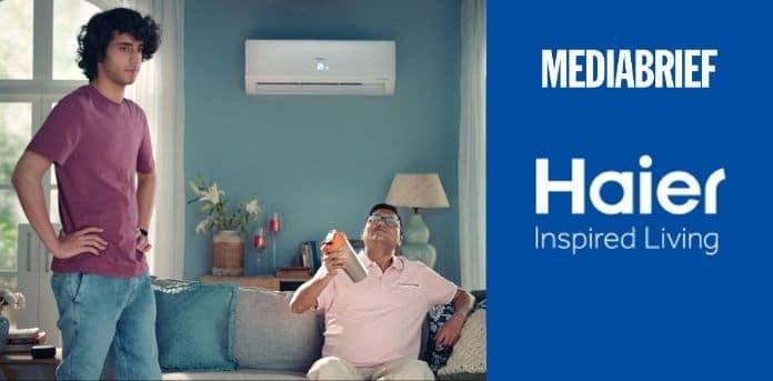 Image-Haier-India-Mushkil-Vs-Aasaan-campaign-MediaBrief.jpg