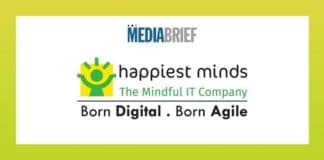 Image-Happiest-Minds-11th-on-Top-50-companies-for-Data-Scientists-MediaBrief.jpg