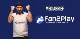 Image-Harbhajan-Singh-Fan2Play-Brand-Ambassador-MediaBrief.jpg