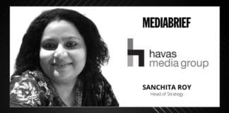 Image-Havas-Media-Sanchita-Roy-Head-of-Strategy-MediaBrief.jpg