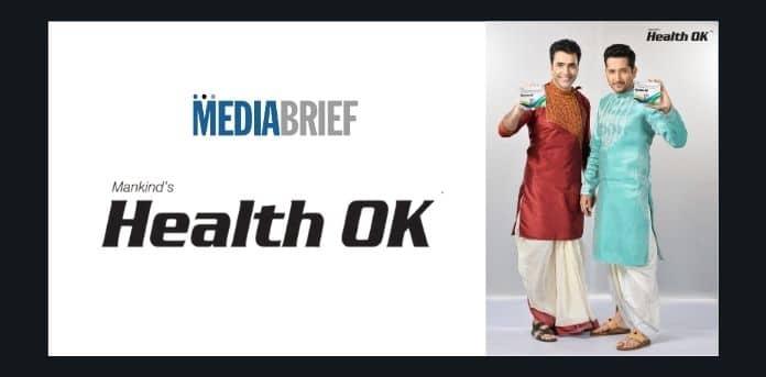 Image-Health-OK-ropes-in-ambassadors-Parambrata-Chatterjee-Abir-Chatterjee-MediaBrief.jpg