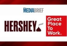 Image-Hershey-India-2021-Great-Place-to-Work-Certificated-MediaBrief.jpg