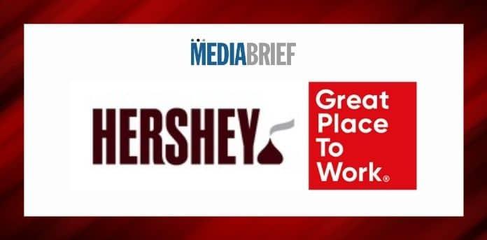 Image-Hershey-India-2021-Great-Place-to-Work-Certificated-MediaBrief.jpg