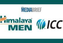 Image-Himalaya-MEN-official-Mens-Grooming-Partner-of-ICC-MediaBrief.jpg