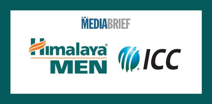 Image-Himalaya-MEN-official-Mens-Grooming-Partner-of-ICC-MediaBrief.jpg