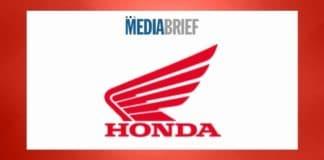 Image-Honda-2Wheelers-to-halt-production-MediaBrief.jpg