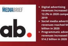 Image-IAB-Internet-Advertising-Revenue-Report-MediaBrief.jpg