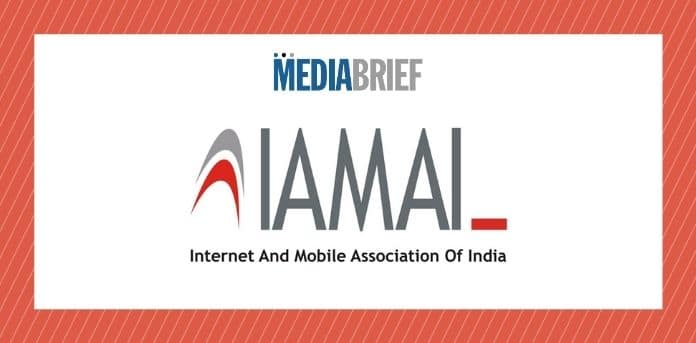 Image-IAMAI-launches-Circle-Program-MediaBrief.jpg