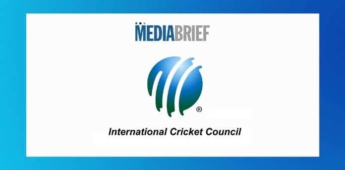 Image-ICC-100-Cricket-Future-Leaders-programme-MediaBrief.jpg