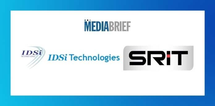 Image-IDSi-merges-Automation-Business-with-SRIT-MediaBrief.jpg