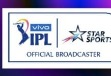 Image-IPL-2021_-Star-India-clocks-in-9.7-bn-min-of-viewership-MediaBrief-1.jpg