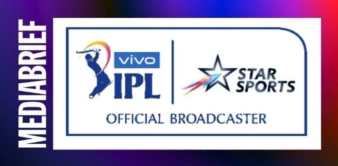Image-IPL-2021_-Star-India-clocks-in-9.7-bn-min-of-viewership-MediaBrief-1.jpg
