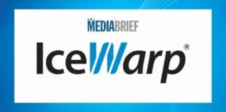 Image-IceWarp-wins-at-CIO-Select-Awards-2021-MediaBrief.jpg