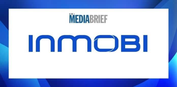 Image-InMobi-introduces-in-game-advertising-MediaBrief.jpg
