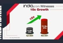 Image-India.com-records-10x-growth-MediaBrief.jpg