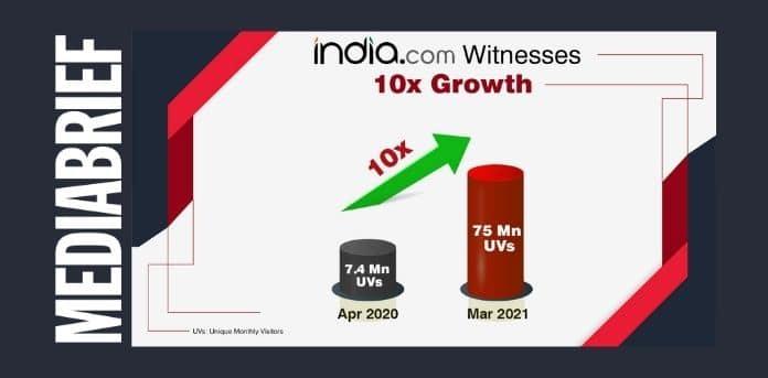 Image-India.com-records-10x-growth-MediaBrief.jpg