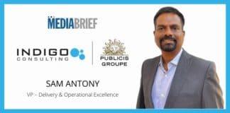 Image-Indigo-Consulting-appoints-Sam-Antony-as-VP-MediaBrief.jpg