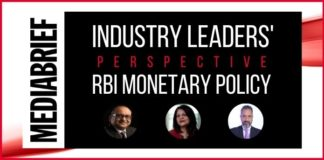 Image-Industry-leaders-on-RBI-Monetary-policy-Mediabrief-1.jpg