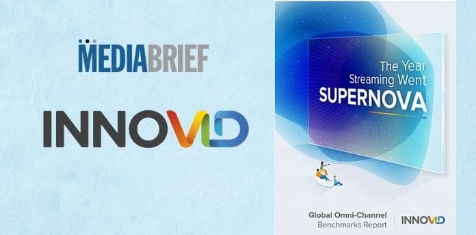 Image-Innovid_-Global-CTV-impressions-up-by-60-MediaBrief.jpg