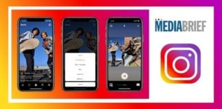 Image-Instagram-launches-'Remix-on-Reels-MediaBrief.jpg