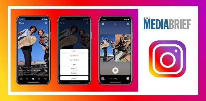 Image-Instagram-launches-'Remix-on-Reels-MediaBrief.jpg