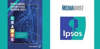 Image-Ipsos-India-Knowledge-Review-2021-MediaBrief.jpg